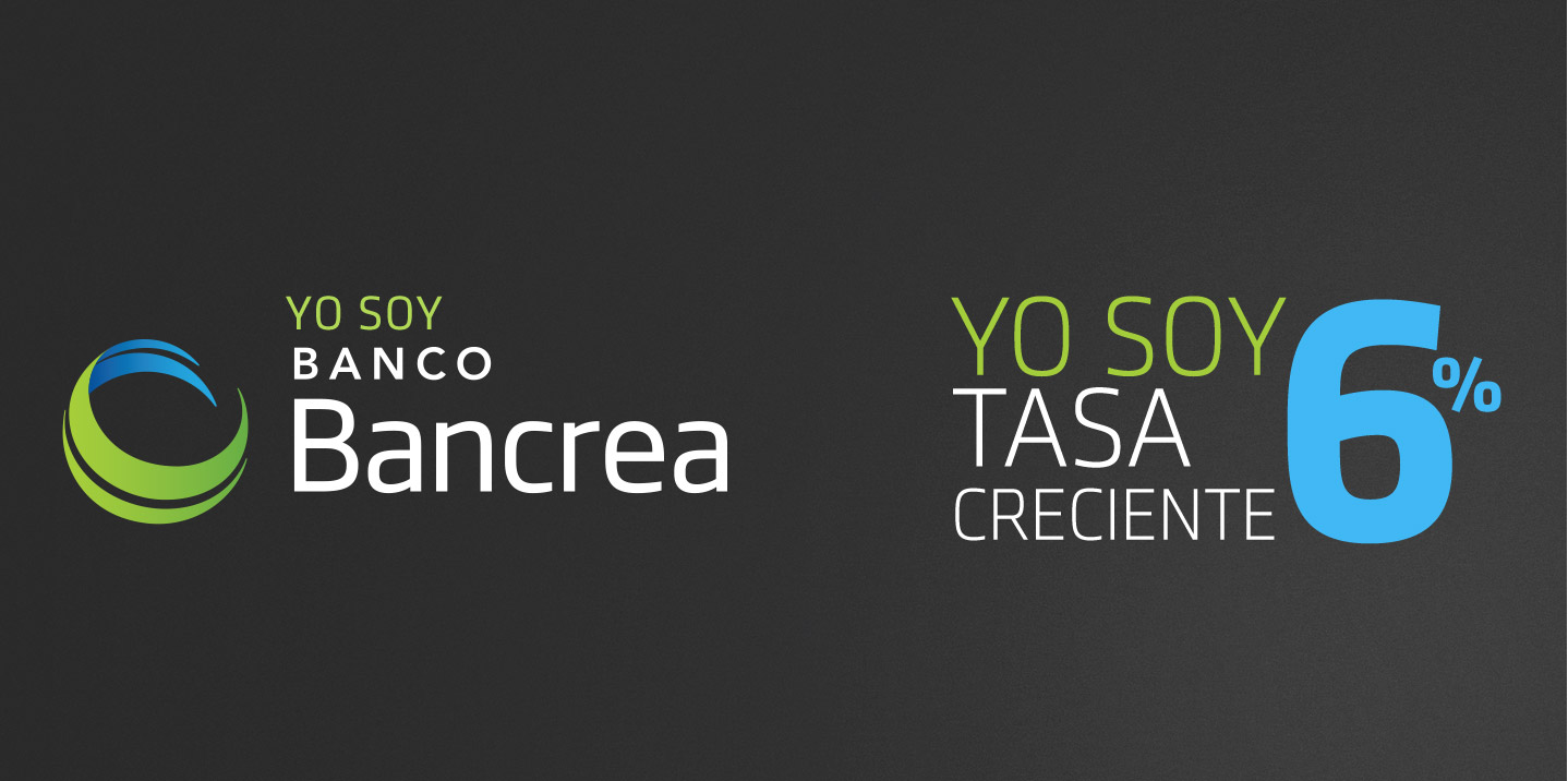 bc-mexico-bancrea1
