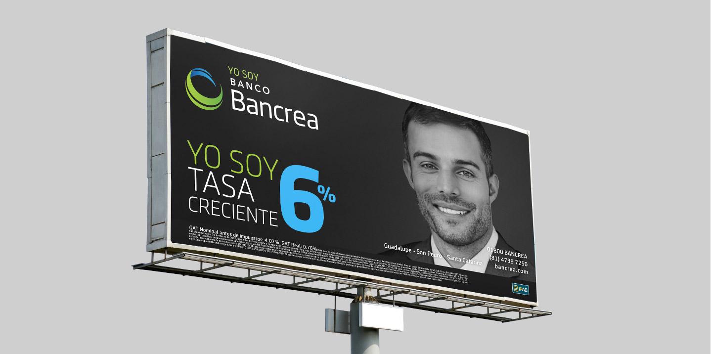 bc-mexico-bancrea2