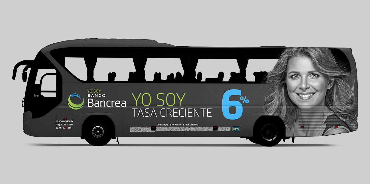 bc-mexico-bancrea5