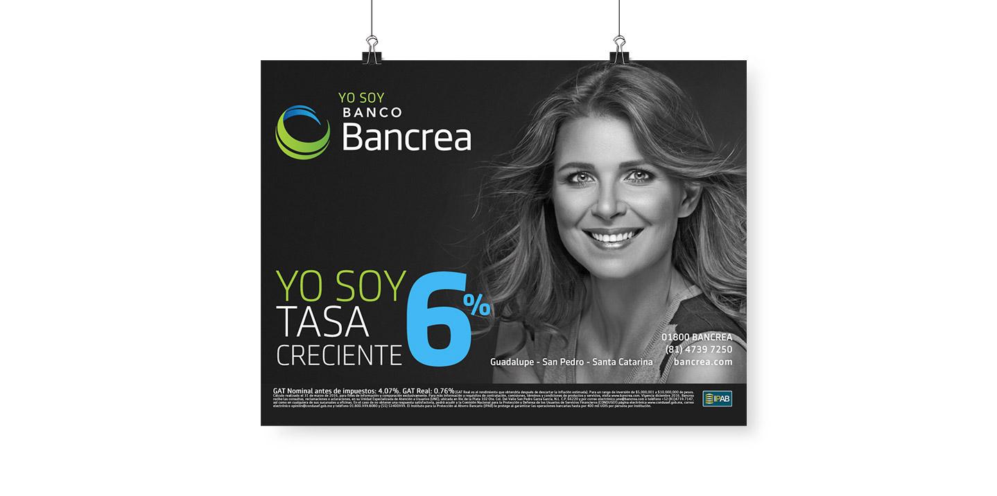 bc-mexico-bancrea6