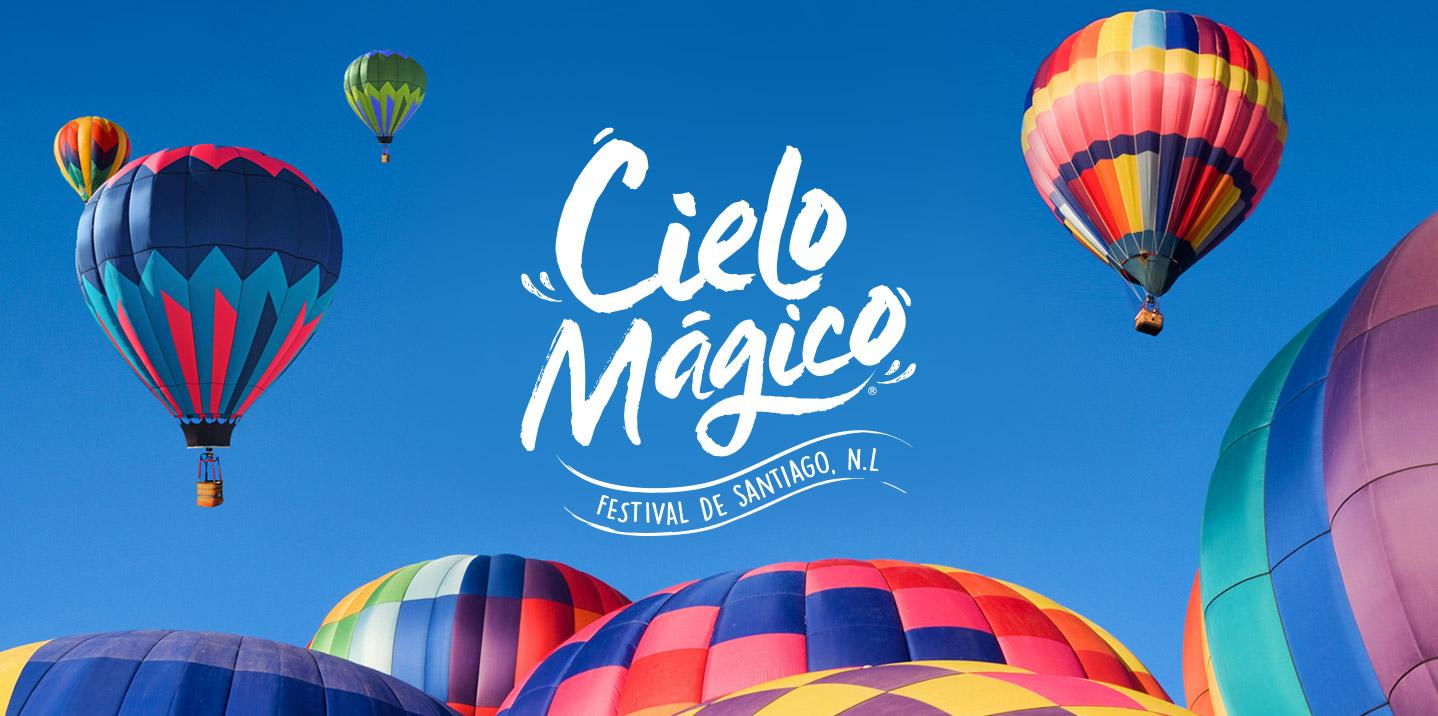 bc-mexico-cielo-magico1