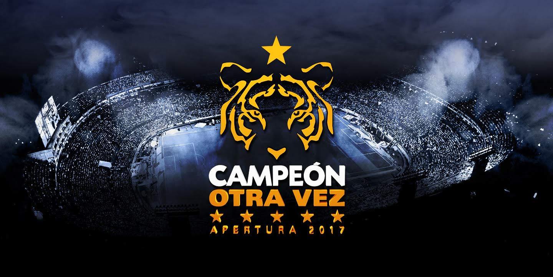 bc-mexico-tigres-campeon-2017-1
