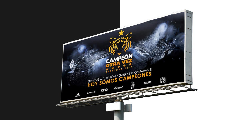 bc-mexico-tigres-campeon-2017-2