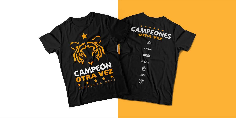 bc-mexico-tigres-campeon-2017-3