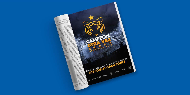 bc-mexico-tigres-campeon-2017-4