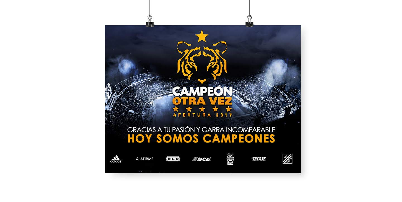 bc-mexico-tigres-campeon-2017-5