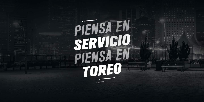 bc-mexico-toreo2017-1