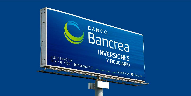 bc-mexico-bancrea3