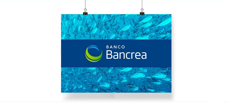 bc-mexico-bancrea4