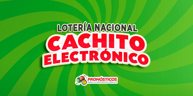 bc-mexico-cachito1