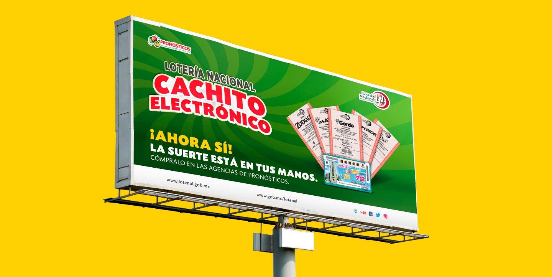 bc-mexico-cachito2