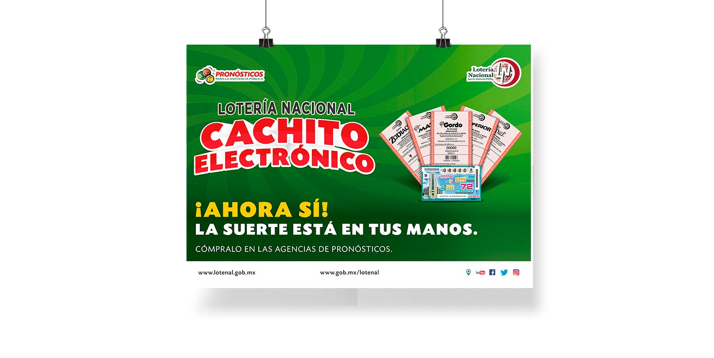 bc-mexico-cachito4