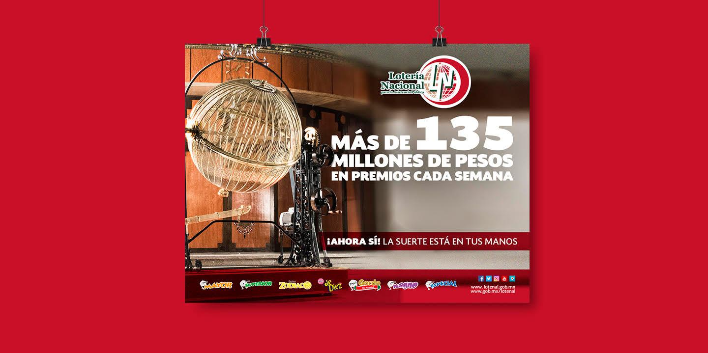 bc-mexico-loteria-nacional5