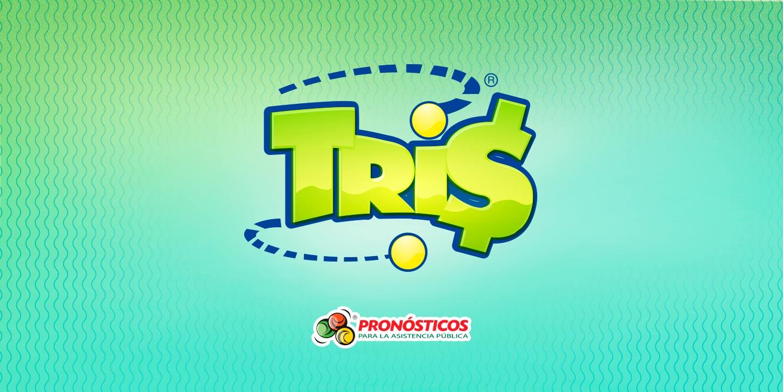 bc-mexico-tris1