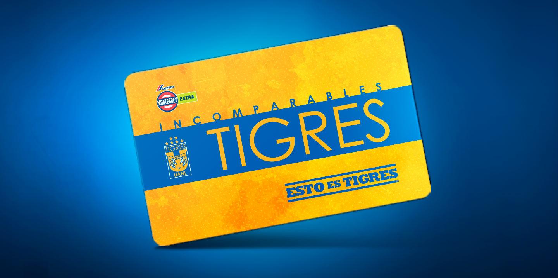 bc-mexico-portafolio-tigres-abono1