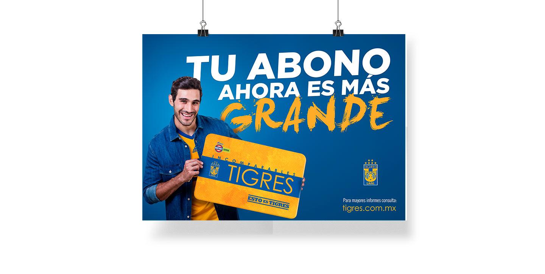 bc-mexico-portafolio-tigres-abono4