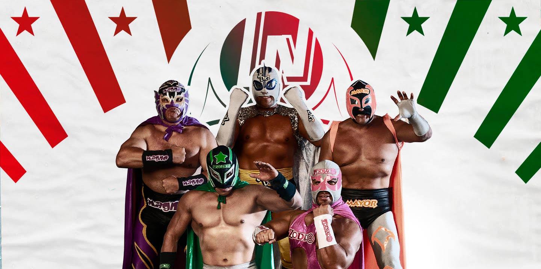 bc-mexico-loteria-nacional1