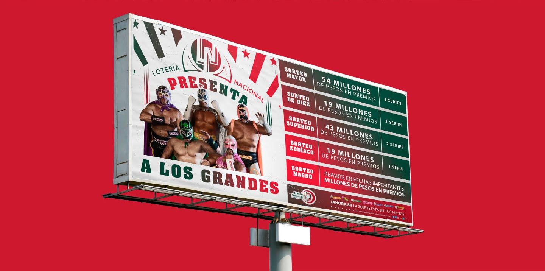 bc-mexico-loteria-nacional2