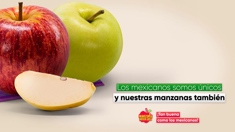 bc-mexico-manzana-mexicana-1