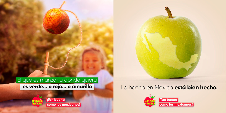 bc-mexico-manzana-mexicana-3