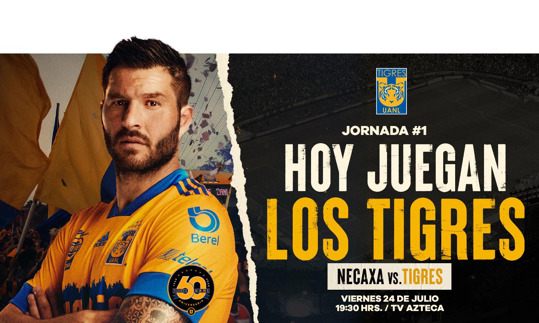 bc-mexico-tigres-1