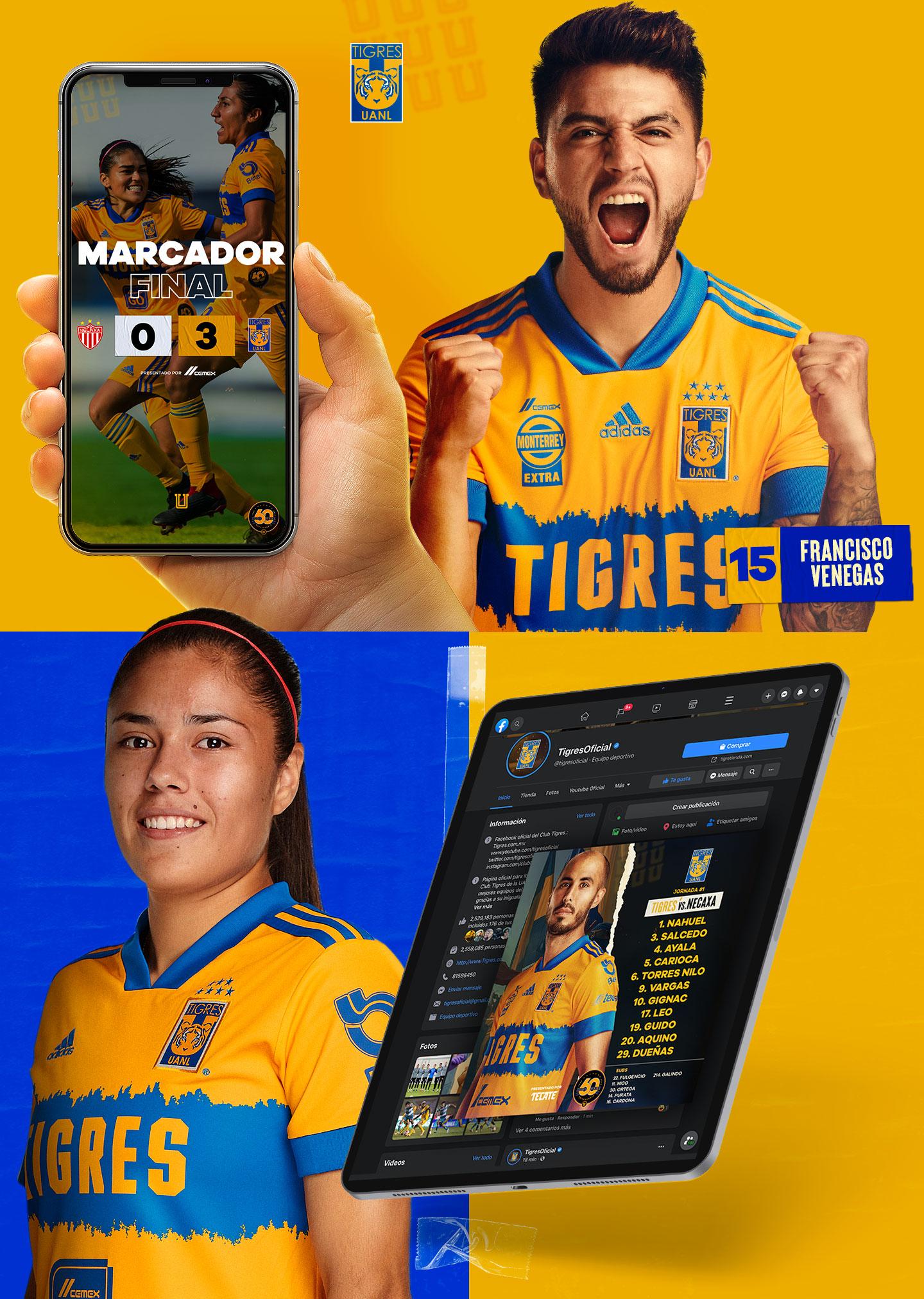 bc-mexico-tigres-2